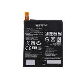 battery_for_lg_g_flex_2_32gb