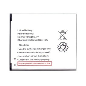 battery_for_micromax_a114_canvas_2.2
