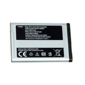 battery_for_samsung_guru_e1282