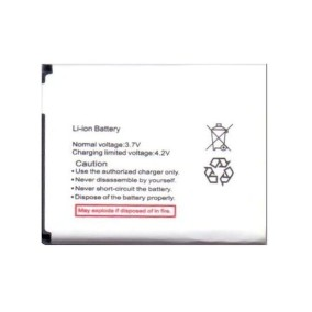battery_for_sony_ericsson_f305