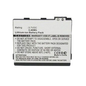 battery_for_dell_aero