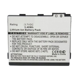battery_for_dell_mini_3i