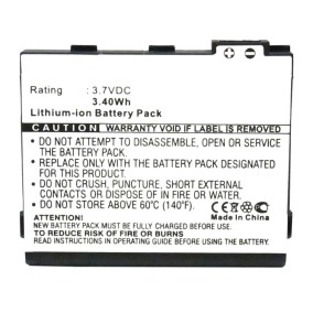 battery_for_dell_mini_3ix