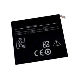 battery_for_dell_t03g