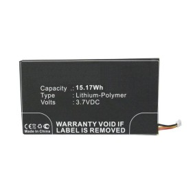 battery_for_dell_venue_7_2014_16gb_wifi