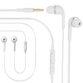 earphone-for-intex-aqua-ace-ii-handsfree-in-ear-headphone-white