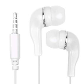 earphone-for-intex-aqua-ace-mini-handsfree-in-ear-headphone-white