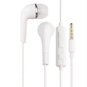 earphone-for-intex-aqua-amaze-handsfree-in-ear-headphone-3-5mm-white