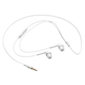 earphone-for-intex-aqua-flash-handsfree-in-ear-headphone-white