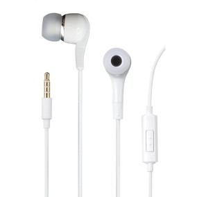 earphone-for-karbonn-a1-plus-super-handsfree-in-ear-headphone-3-5mm-white