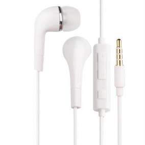 earphone-for-karbonn-a11-handsfree-in-ear-headphone-3-5mm-white