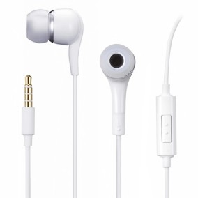 earphone-for-karbonn-a12-plus-handsfree-in-ear-headphone-3-5mm-white