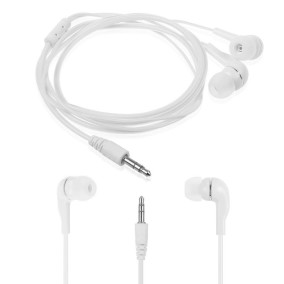earphone-for-karbonn-a19-handsfree-in-ear-headphone-3-5mm-white