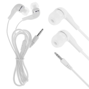 earphone-for-karbonn-a19-plus-handsfree-in-ear-headphone-3-5mm-white