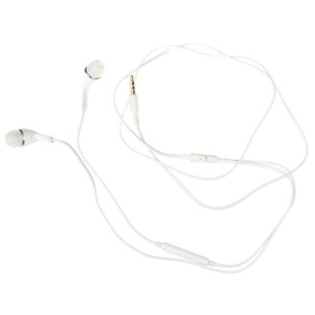 earphone-for-karbonn-a2-plus-handsfree-in-ear-headphone-3-5mm-white