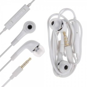 earphone-for-karbonn.