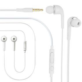 earphone-for-lava