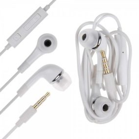 earphone-for-lg-f70-d315-handsfree-in-ear-headphone-3-5mm-white