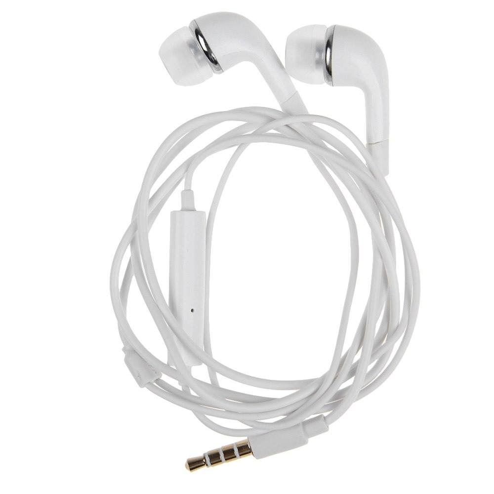 matar international earphone for micromax canvas xl2 a109