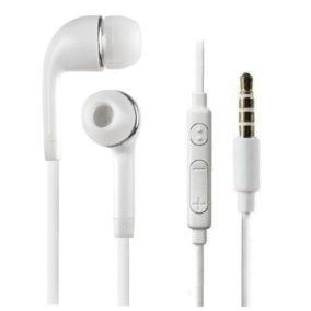 earphone-for-oneplus.