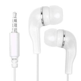 earphone-for-panasonic.