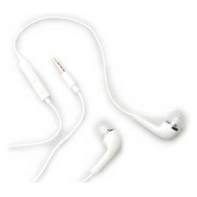 earphone-for-samsung-