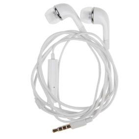 earphone-for-samsung