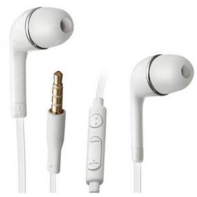 earphone-for-samsung..