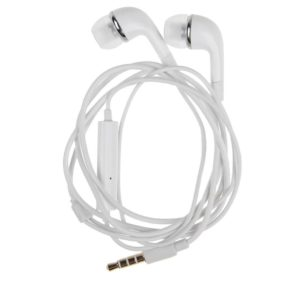 earphone-for-videocon