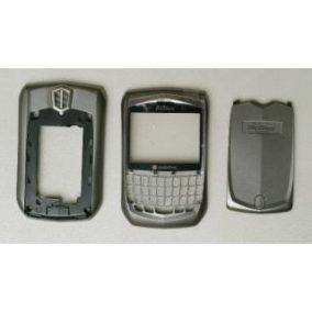 full-body-panel-for-blackberry-8700v