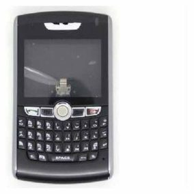 full-body-panel-for-blackberry-8800-black