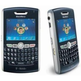 full-body-panel-for-blackberry-8820