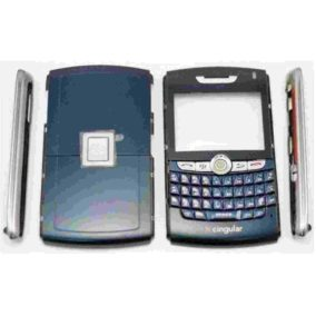 full-body-panel-for-blackberry-8830-world-edition