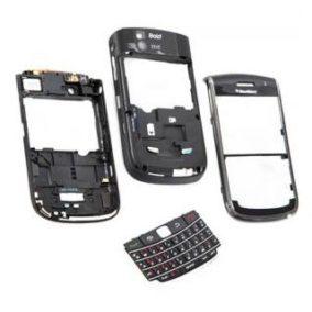 full-body-panel-for-blackberry-bold-9650