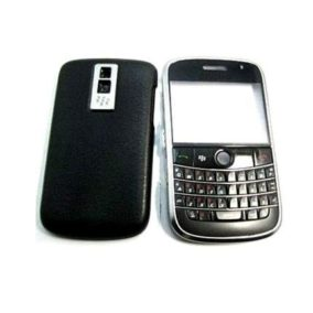 full_body_housing_for_blackberry_bold_9000_black