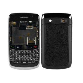 full_body_housing_for_blackberry_bold_9700_black