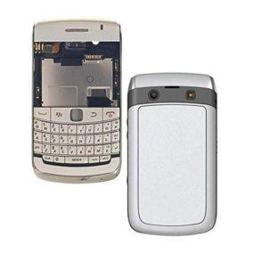 full_body_housing_for_blackberry_bold_9700_white