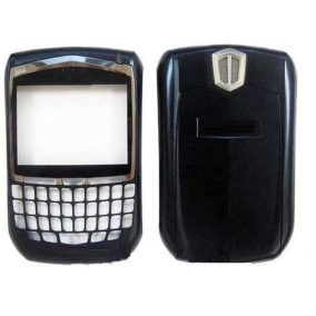 housing-for-blackberry-8700g