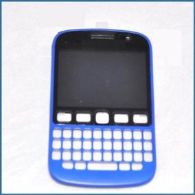 housing-for-blackberry-9720-blue