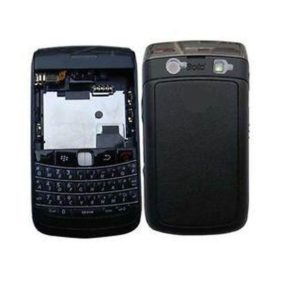 housing-for-blackberry-bold-3-9780-black