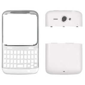 housing-for-htc-chacha-a810e