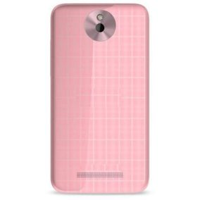 housing-for-htc-desire-501-dual-sim-pink