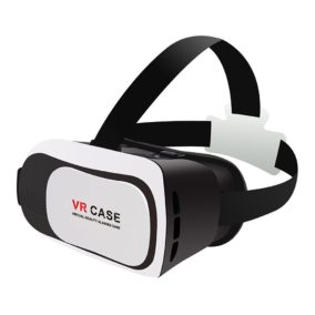 3d_virtual_reality_glasses_headset_for_xiaomi_redmi_note_5a_16gb