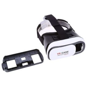 3d_virtual_reality_glasses_headset_for_xiaomi_redmi_note_5a_32gb