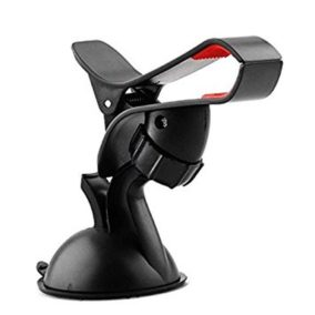 car_mount_360_degree_holder_for_xiaomi_redmi_note_5a