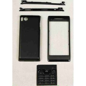 full-body-panel-for-sony-ericsson-aino
