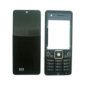 full_body_housing_for_sony_ericsson_c510_black