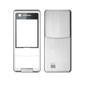 full_body_housing_for_sony_ericsson_c510_silver