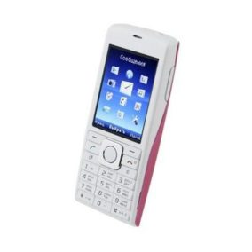full_body_housing_for_sony_ericsson_cedar_j108_white