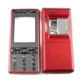 full_body_housing_for_sony_ericsson_k810i_red